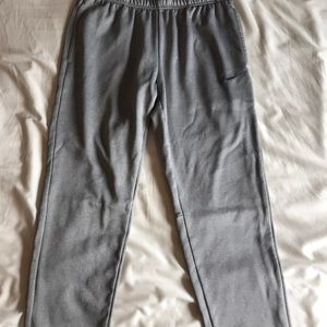 Nike Pants - Nike Therma Fit Joggers